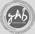 GAB Productions image