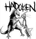 Hadoken image