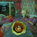 Honeysuck image