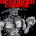 Disgorged Corpse image