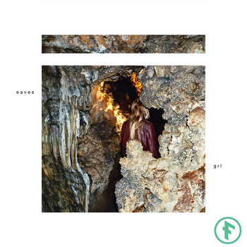 GRL EP cover art