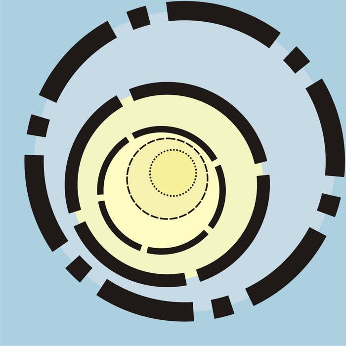 Minha Estrada (single) cover art