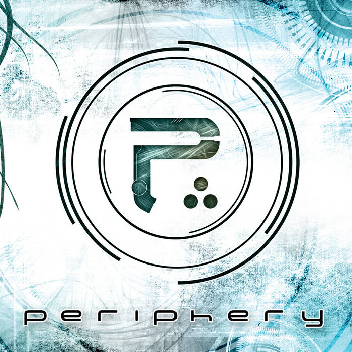 Periphery cover art