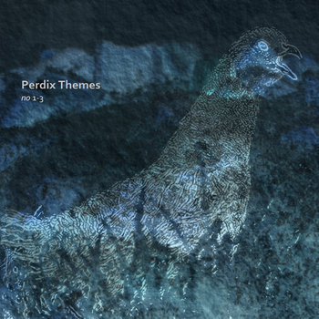 Perdix Themes cover art