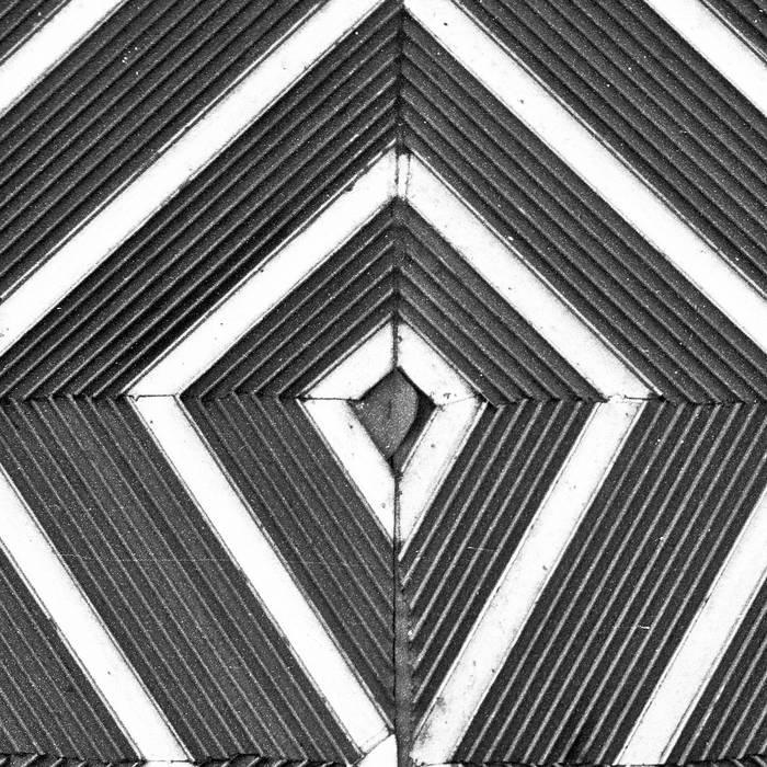 Cold/Path cover art