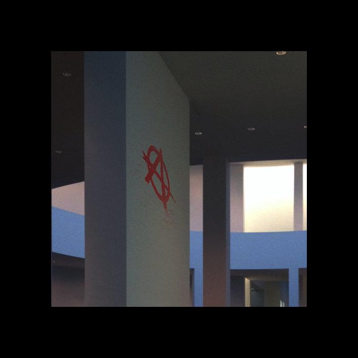 sam gellaitry - Nah (Midnight Smack Remix) cover art