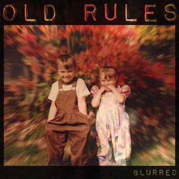 Blurred cover art