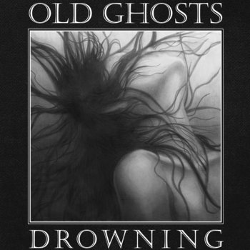 Drowning cover art