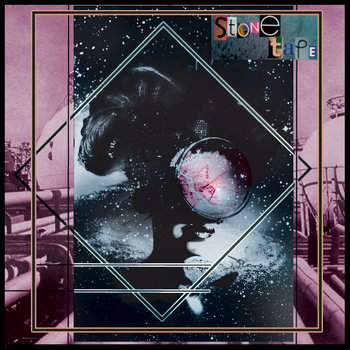 StoneTape cover art