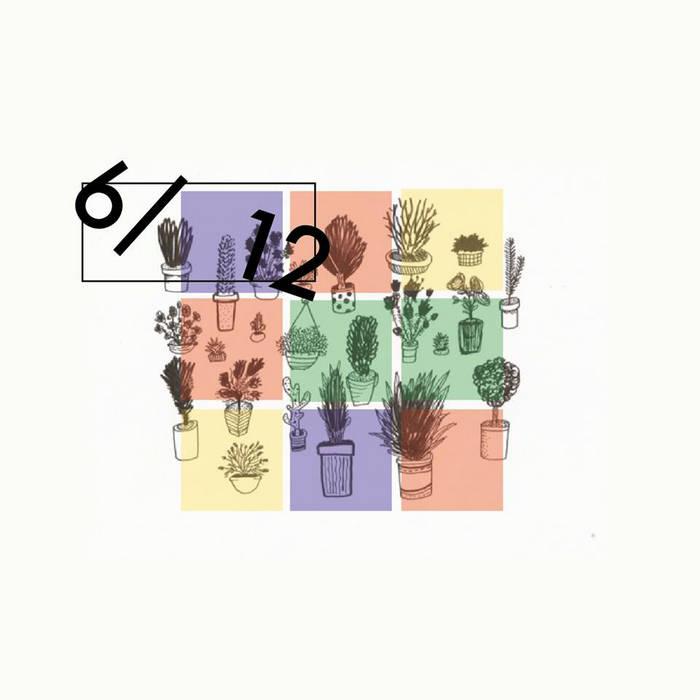 6/   12 cover art