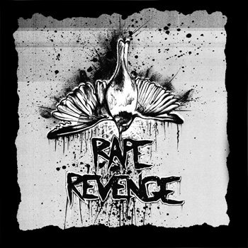 Paper Cage cover art