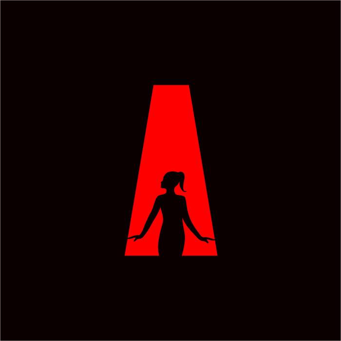 Automata cover art