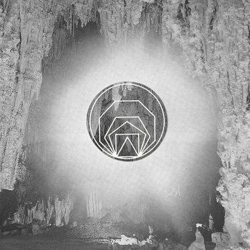 Black Dunes cover art