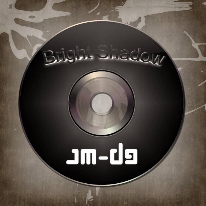 Bright Shadow Album cover art