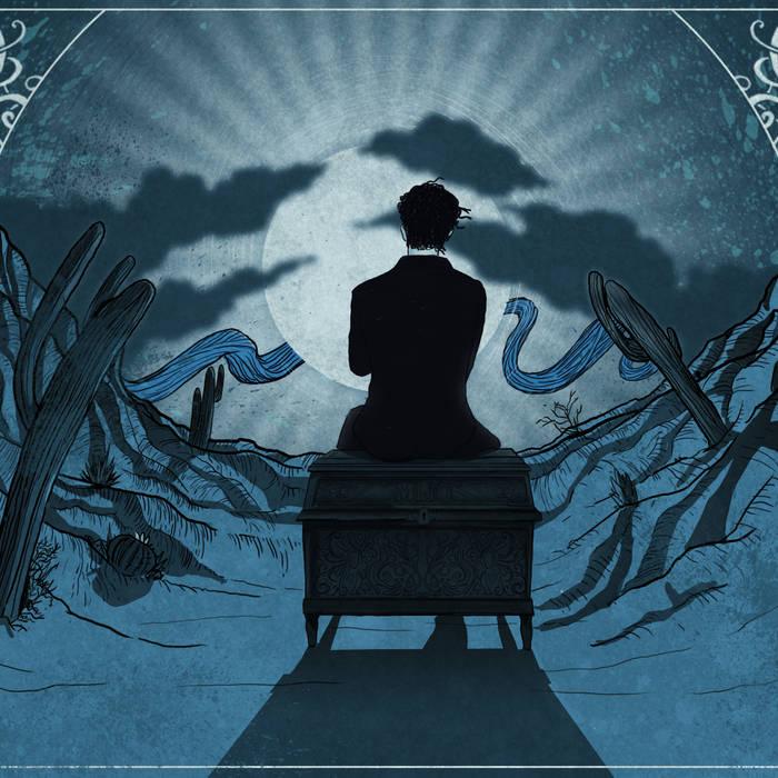 Mijo - Por eso miras siempre al cielo [LFSH11/2012] cover art