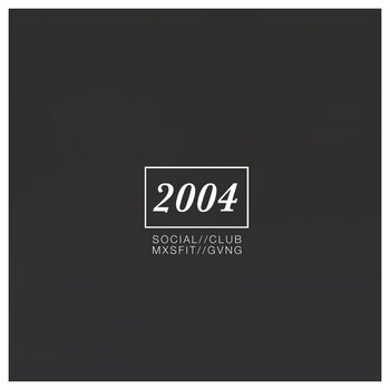 2004 cover art