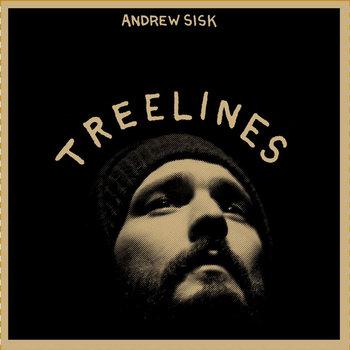 Treelines cover art