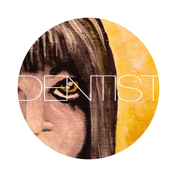 Dentist cover art