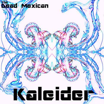 Kaleider cover art