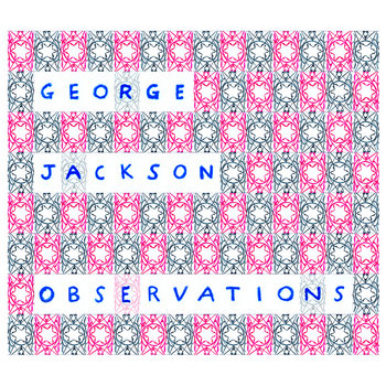 Observations cover art