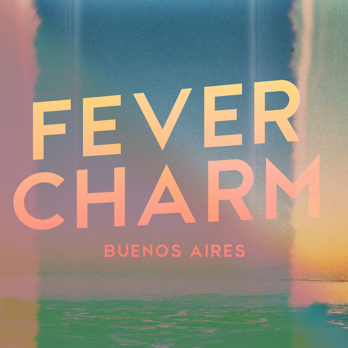 Buenos Aires cover art