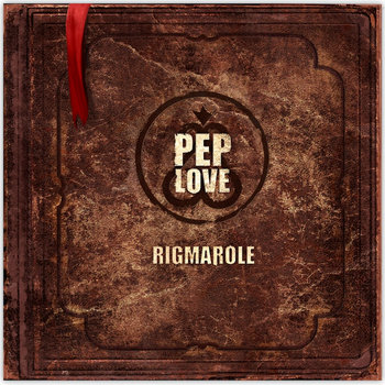 Rigmarole cover art