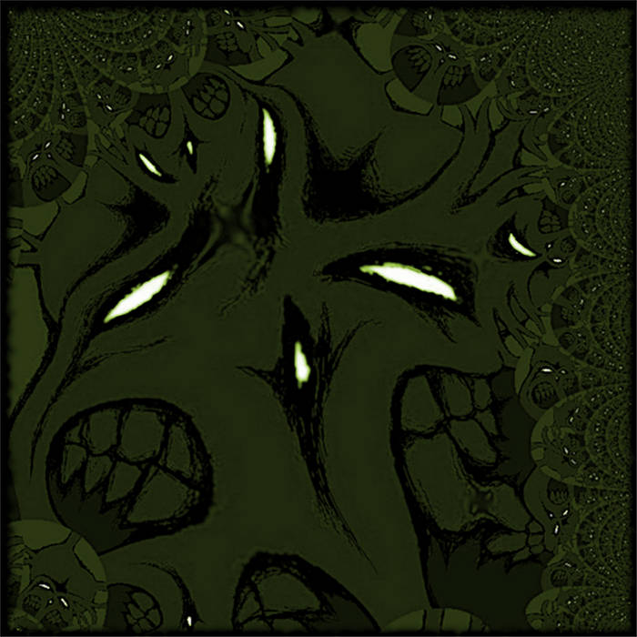 Gates of Lo-Hi cover art