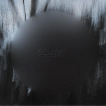 Wraith cover art