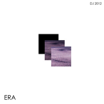 Era cover art