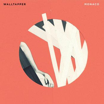 Monaco cover art