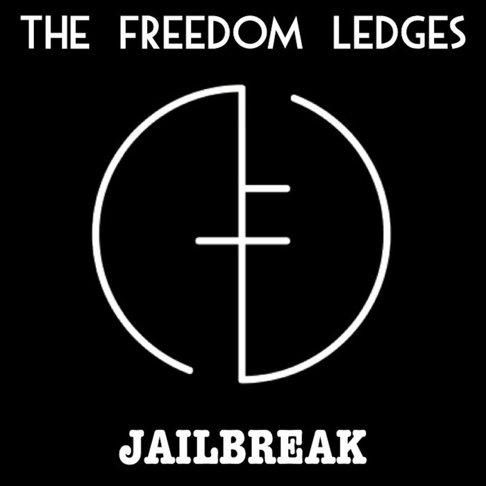 Jailbreak cover art