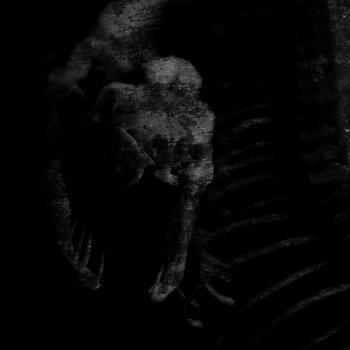 Dark Night of the Soul cover art