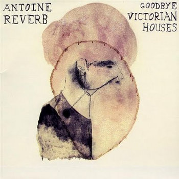 Goodbye Victorian Houses cover art