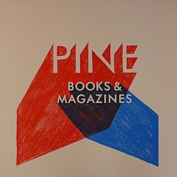 Books and Magazines - FREE DOWNLOAD cover art