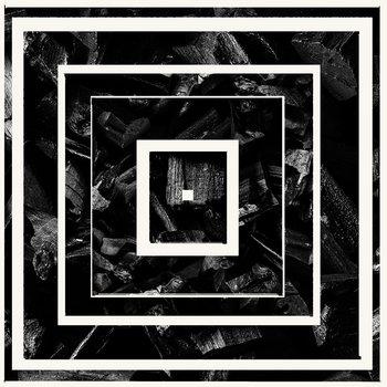 Dark Matters cover art