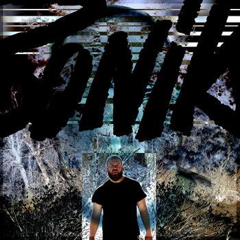 WALK THROUGH THE DOOR cover art