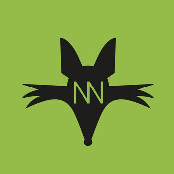 Niels Nielsen - Dpend cover art
