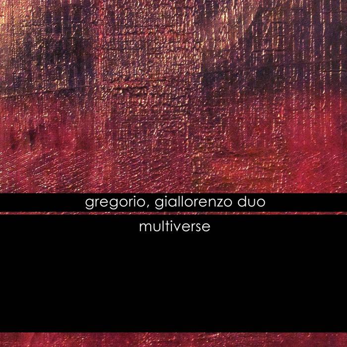 PM17 - Multiverse cover art