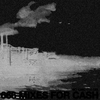 Triple Six Mixes For Cash cover art