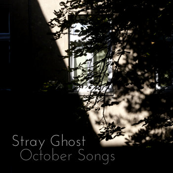 October Songs cover art