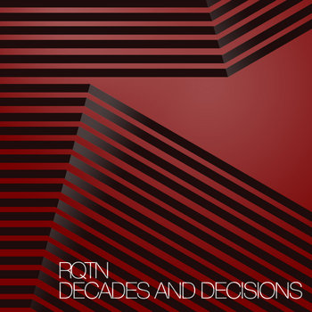 Decades And Decisions cover art