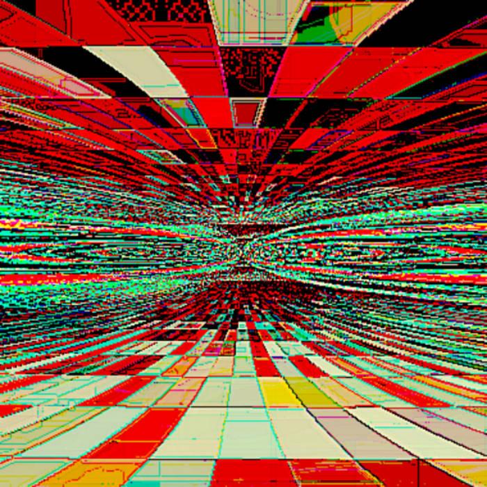Raspberry cover art