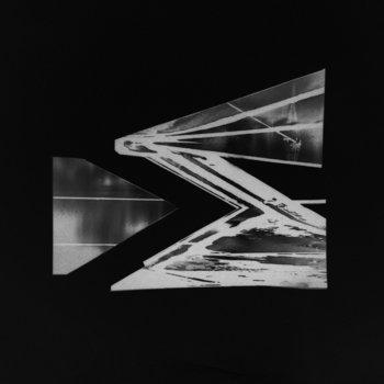 Treffpunkt cover art