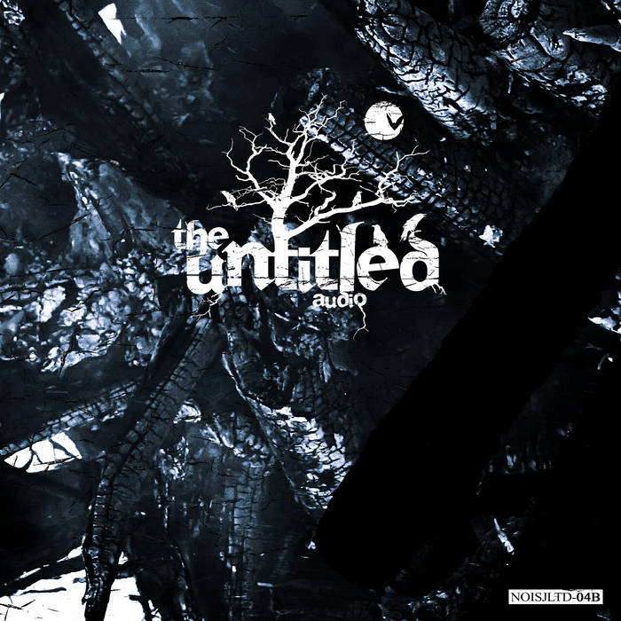 The Untitled - Audio cover art