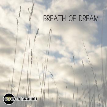 Breath Of Dream cover art