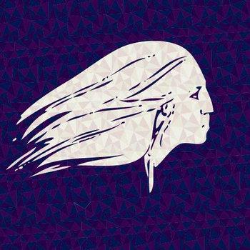 Zen Of Nancy (EP) cover art