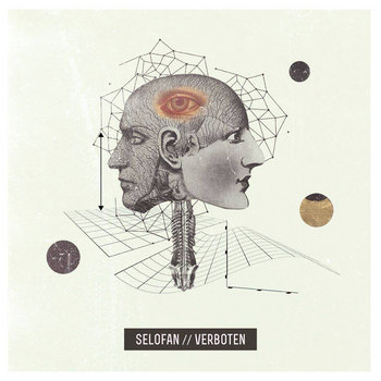 Verboten cover art