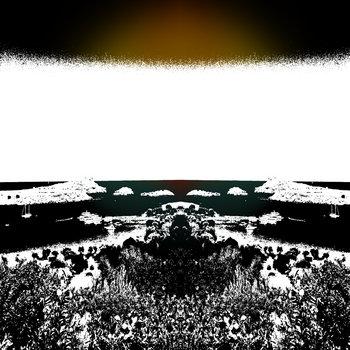 Three Years cover art