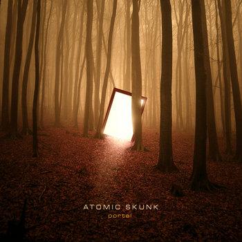 Portal cover art