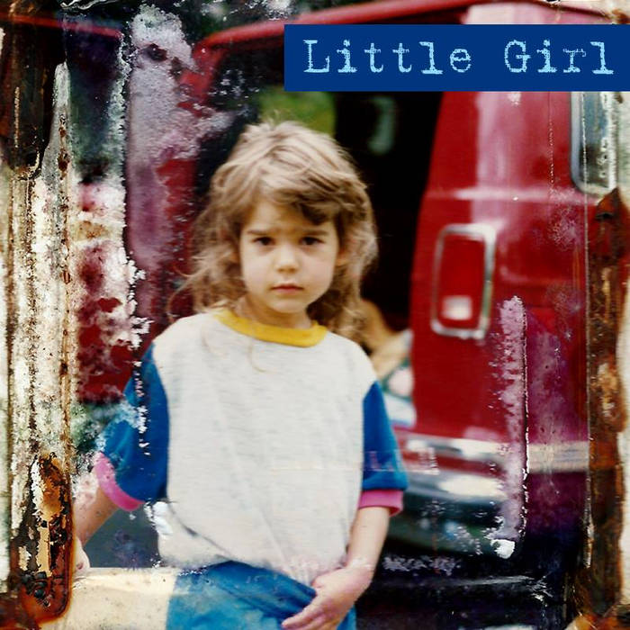 Little Girl cover art